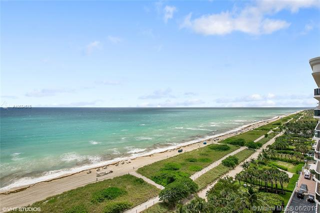 Photo of 9595 Collins Ave #1102 listing for Sale