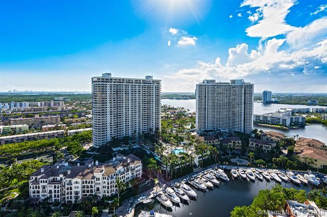 Photo of 4100 Island Blvd #2301 listing for Sale