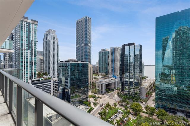 Photo of 1300 S Miami Ave #2003 listing for Sale