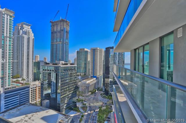 Photo of 1300 S Miami ave #2311 listing for Sale