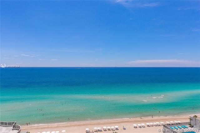 Photo of 16001 Collins Ave #1106 listing for Sale