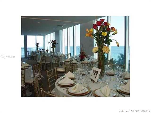 Photo of 17315 Collins Ave #1805 listing for Sale