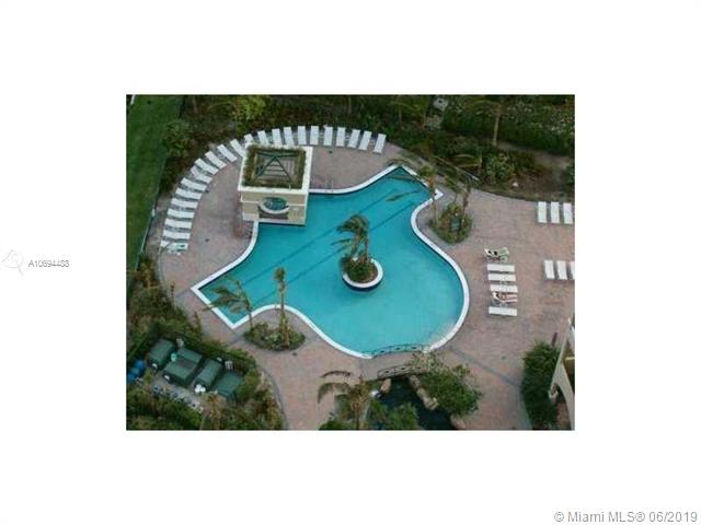 Photo of 19501 W Country Club Dr #1407 listing for Sale