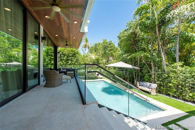 Photo of 380 Hibiscus # listing for Sale