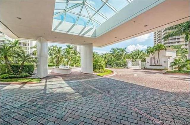 Photo of 19400 Turnberry Way #2012 listing for Sale