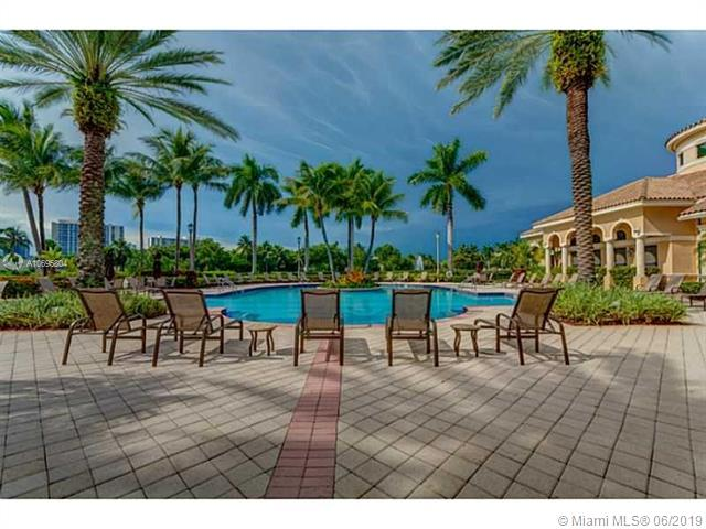 Photo of 1466 BREAKWATER TER # listing for Sale
