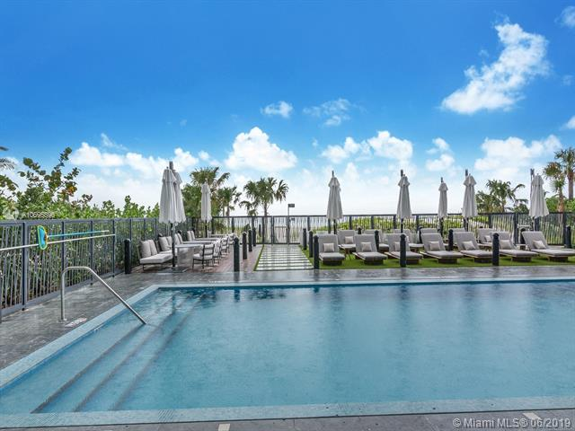 Photo of 17141 Collins Ave #401 listing for Sale