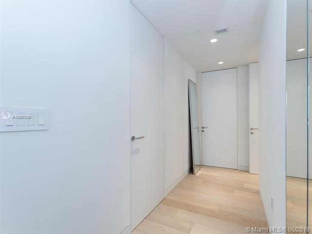 Photo of 9601 Collins Ave #1001 listing for Sale