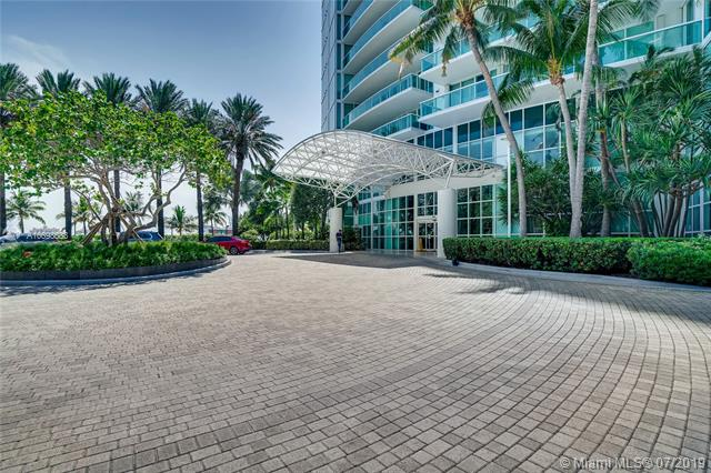 Photo of 1000 S Pointe Dr #801 listing for Sale