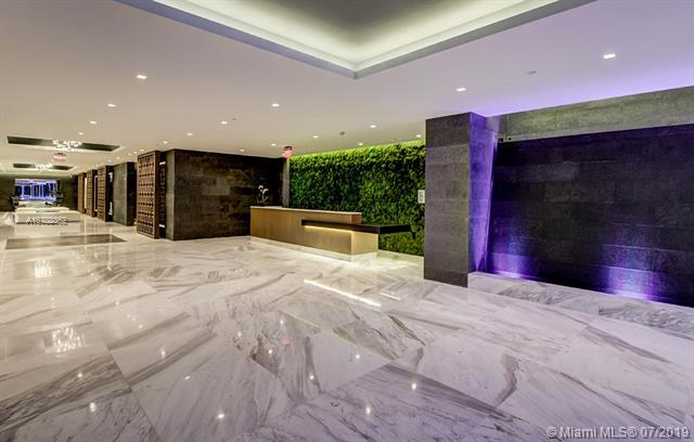 Photo of 400 Sunny Isles Blvd #620 listing for Sale