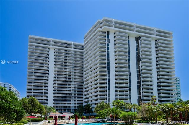 Photo of 20281 E Country Club Dr #311 listing for Sale