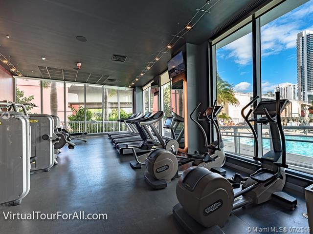 Photo of 2600 E Hallandale Beach Blvd #T2501 listing for Sale