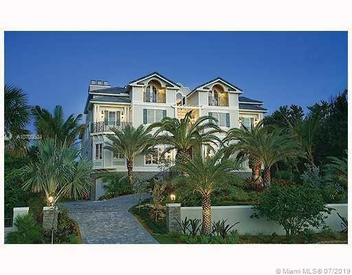 Photo of 973 Hillsboro Mile # listing for Sale