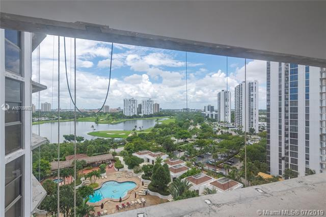 Photo of 20281 Country Club Dr #1005 listing for Sale
