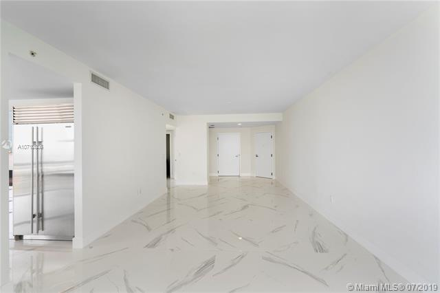 Photo of 18201 Collins Ave #2001 listing for Sale