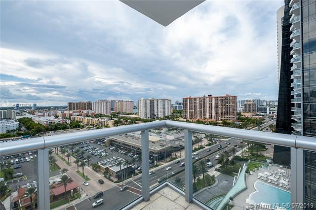 Photo of 17001 Collins ave #1708 listing for Sale