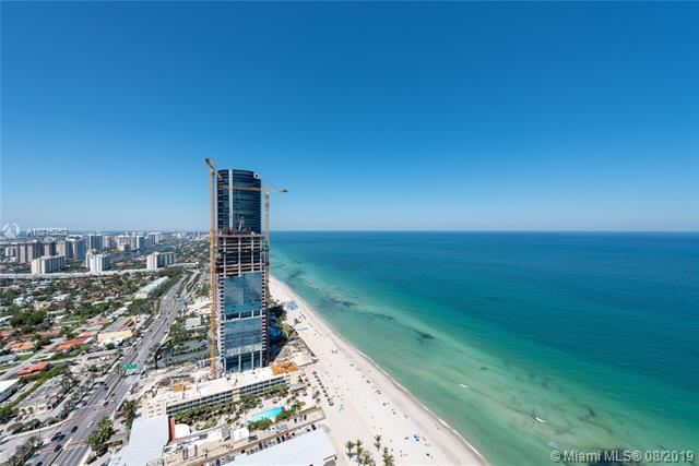 Photo of 18201 Collins Ave #PH5302 listing for Sale