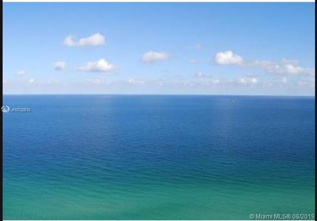Photo of 17001 Collins Ave #4102 listing for Sale