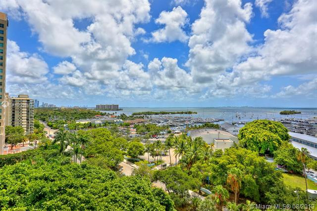 Photo of 2645 S Bayshore Dr #903 listing for Sale