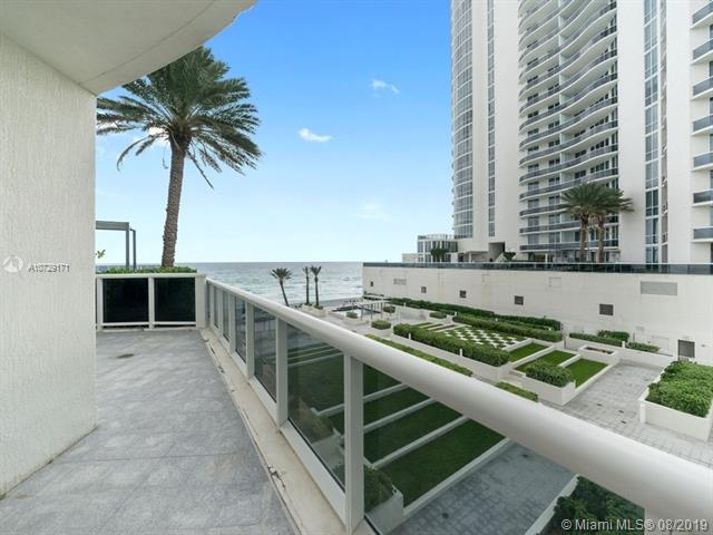 Photo of 15901 Collins Ave #406 listing for Sale
