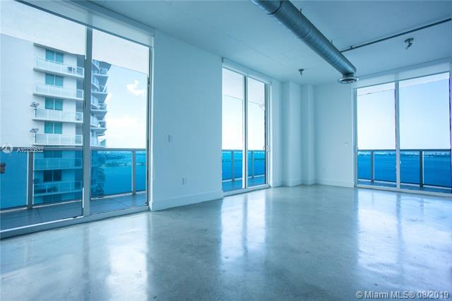 Photo of 700 NE 25th St #1703 listing for Sale