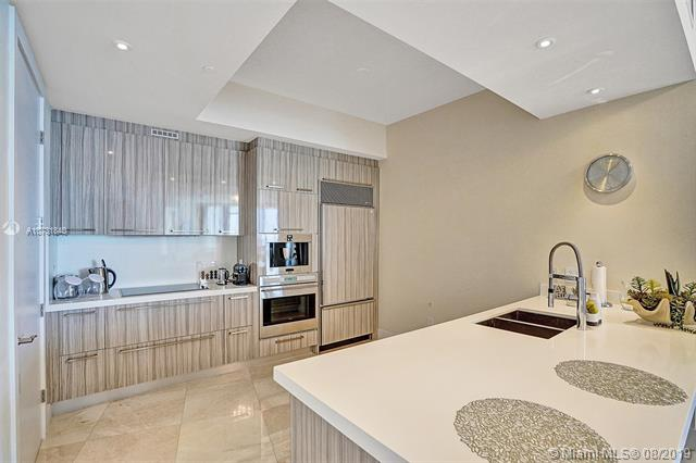 Photo of 16001 Collins Av #1807 listing for Sale