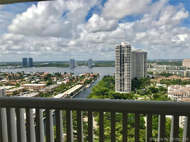 Photo of 2600 Island Blvd #2406 listing for Sale