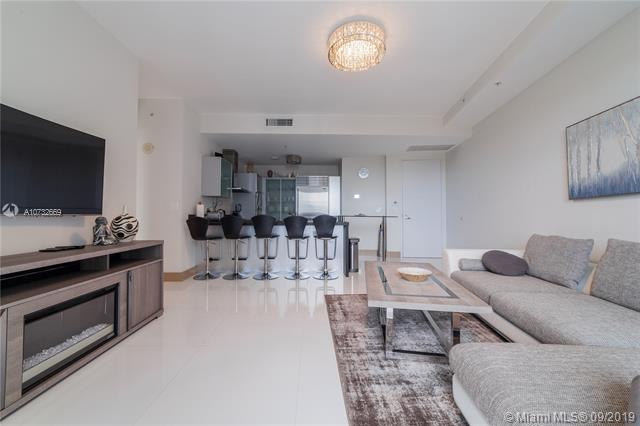 Photo of 18201 Collins Ave #4605 listing for Sale
