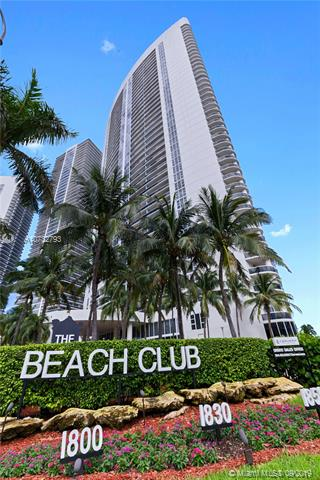 Photo of 1850 S Ocean Dr #PH01 listing for Sale