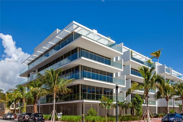 Photo of 300 Collins Ave #3A listing for Sale