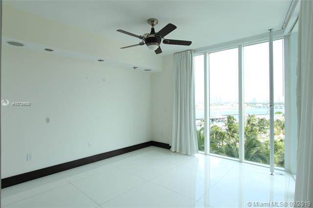 Photo of 1000 S Pointe Dr #908 listing for Sale