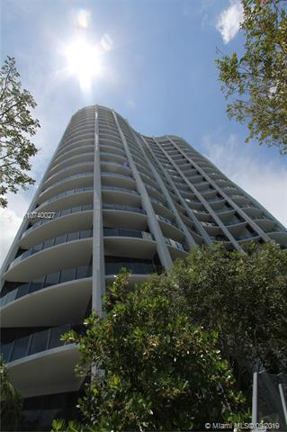 Photo of 2831 S Bayshore Dr #507 listing for Sale