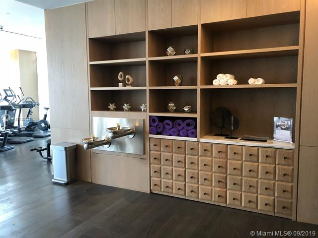 Photo of 801 S Miami Ave #3107 listing for Sale