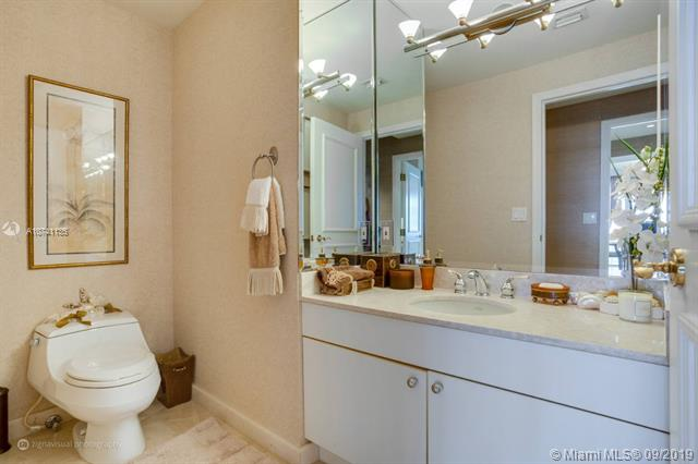 Photo of 9601 Collins Ave #903 listing for Sale