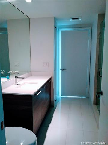 Photo of 1300 S Miami Ave #3702 listing for Sale