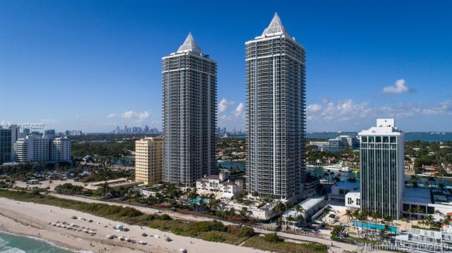 Photo of 4775 Collins Ave #3706 listing for Sale