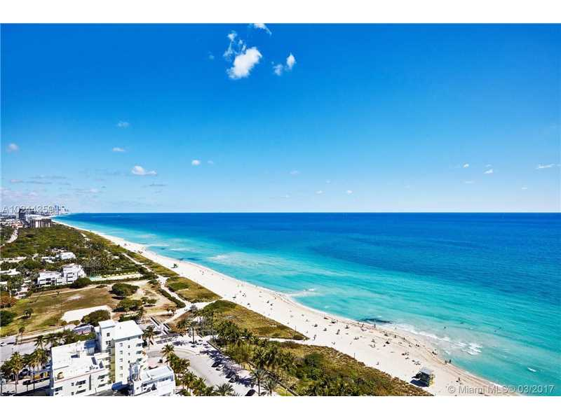 Miami condos south beach condos for sale real estate for 7330 ocean terrace for sale