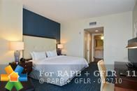 Photo of 505 Fort Lauderdale Beach Blvd #1605 listing for Sale