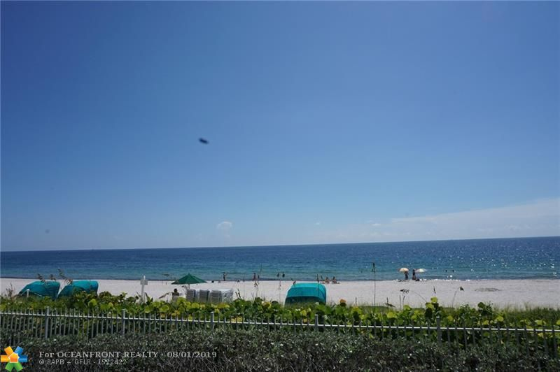 Photo of 3200 Ocean Blvd #2205 listing for Sale