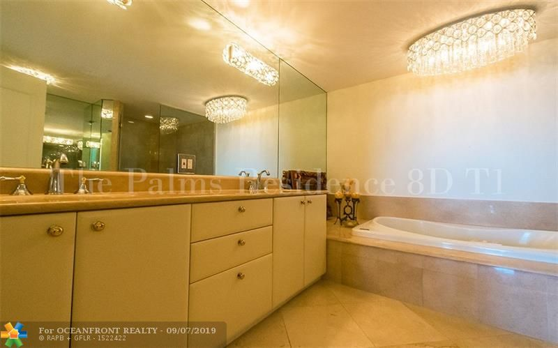 Photo of 2100 Ocean Blvd #8D listing for Sale