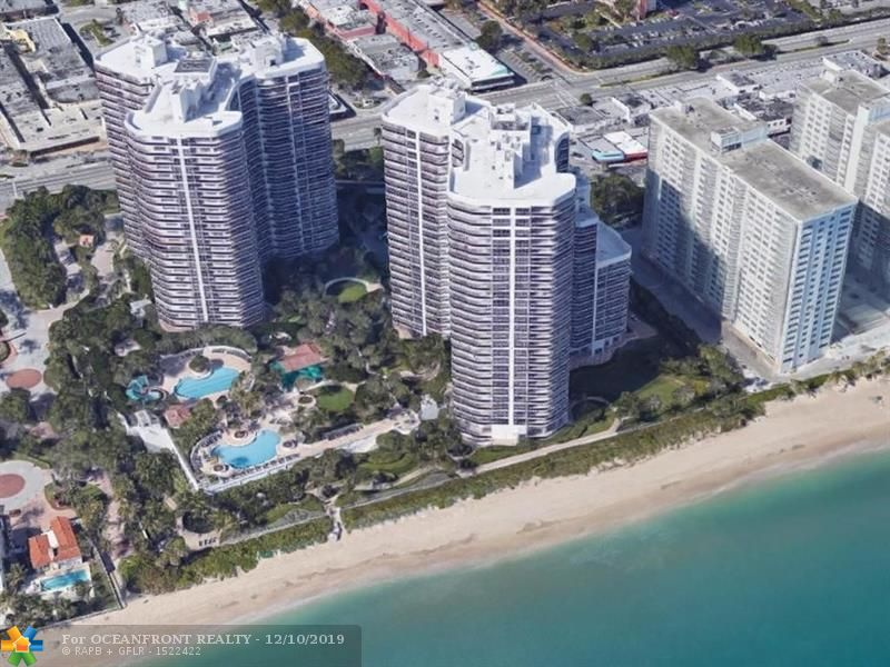 Photo of 3200 Ocean Boulevard #909 listing for Sale