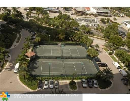 Photo of 3200 Ocean Blvd #1203 listing for Sale