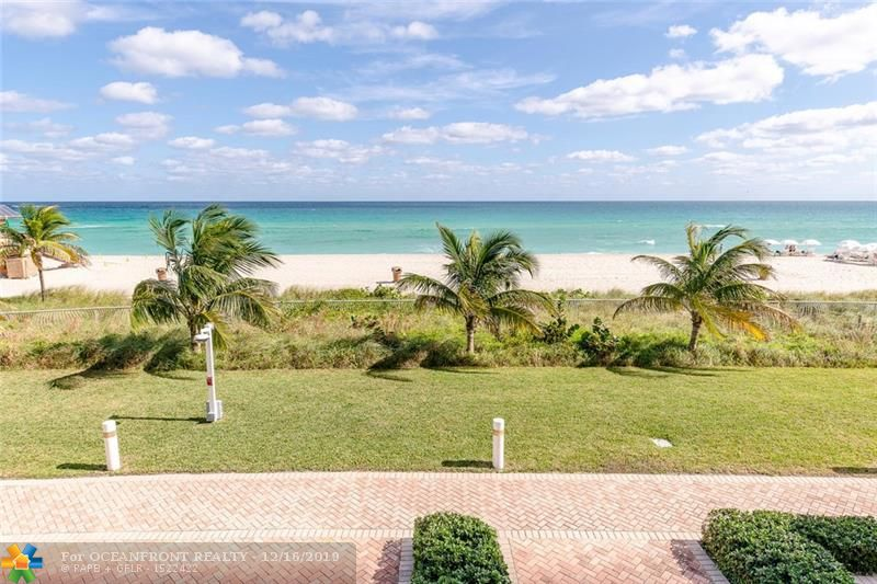 Photo of 18201 Collins Ave #1709 listing for Sale