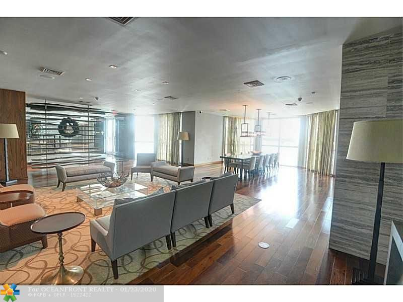 Photo of 101 Fort Lauderdale Beach #2206 listing for Sale