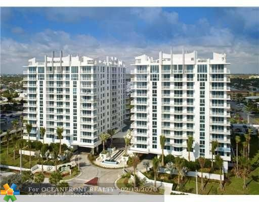 Photo of 2831 Ocean Blvd #503N listing for Sale
