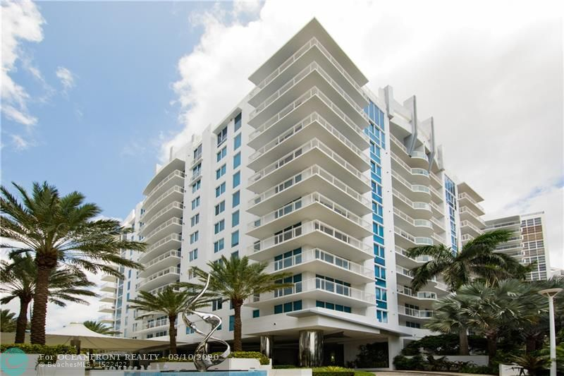 Photo of 2821 Ocean Blvd #303S listing for Sale