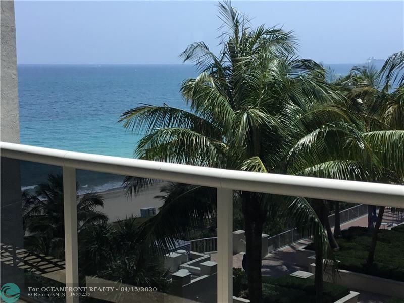 Photo of 3200 Ocean Blvd #704 listing for Sale