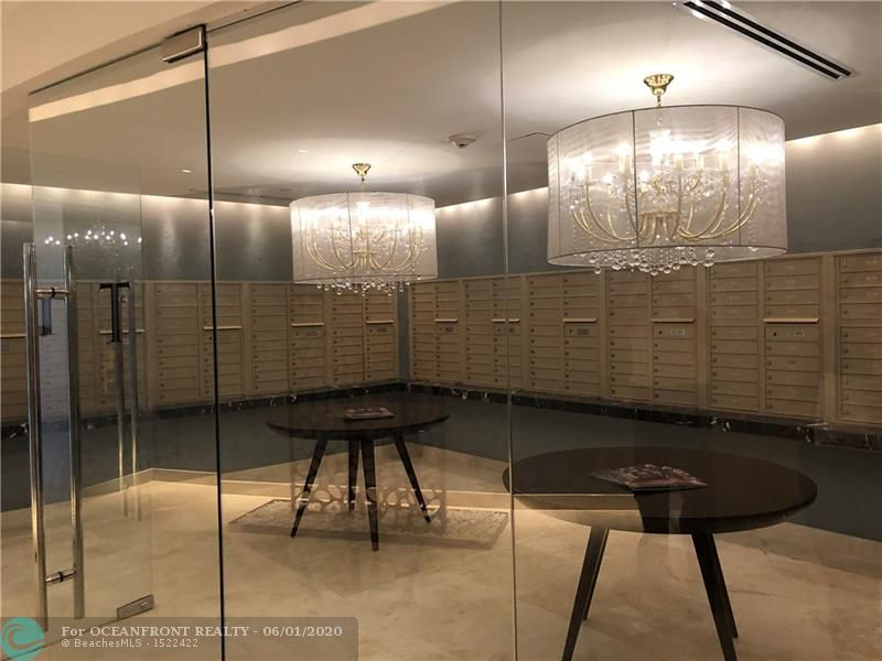 Photo of 16001 Collins Ave #702 listing for Sale