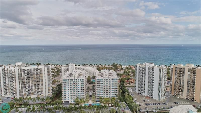 Photo of 2831 Ocean Blvd #604N listing for Sale