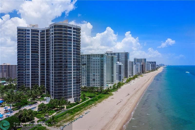 Photo of 3200 Ocean Blvd #901 listing for Sale